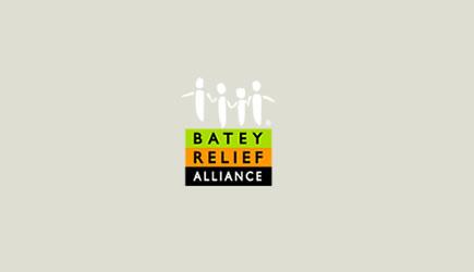 Batey Relief Alliance (BRA)'S 2003 HEALTH CARE MISSION