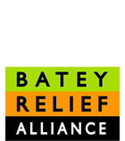 Batey Relief Alliance